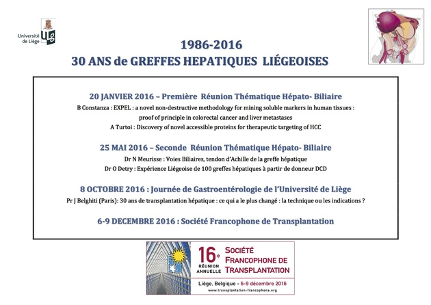 Programme.Complet.30ans